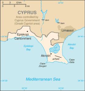 Akrotiri-CIA_WFB_Map