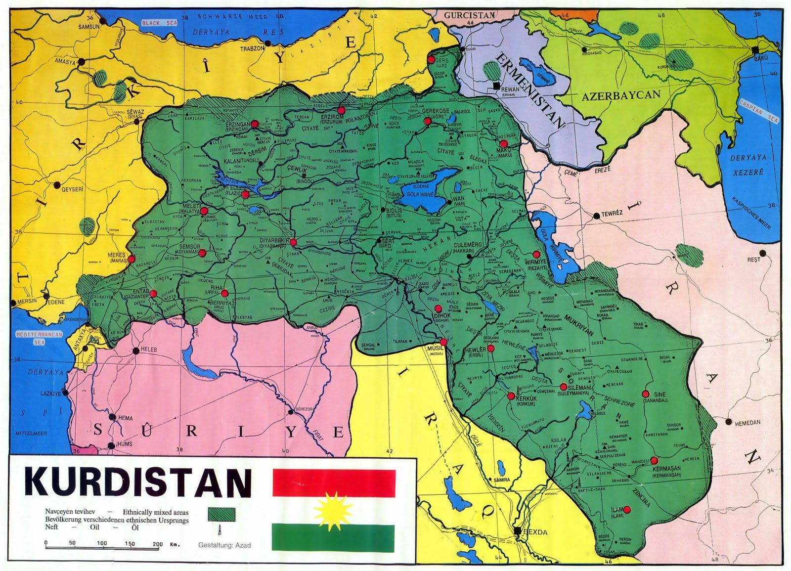 Αποτέλεσμα εικόνας για Το αδιέξοδο στις συνομιλίες για το Κυπριακό, το Κουρδιστάν και τα νερά του Ευφράτη